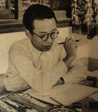 Tezuka_Osamu.JPG